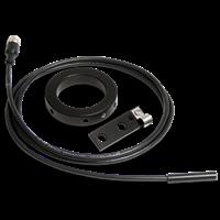 Unipro Speed Sensor 175cm