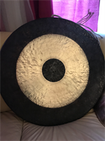 Chao Gong 32´80cm