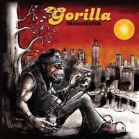 GORILLA-Treecreeper(LTD)