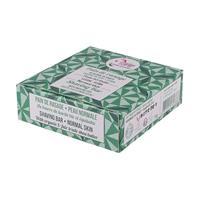 Raktvål - normal hud - grönt te och citron