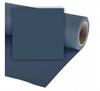 Colorama - 2.72x11m - Oxford Blue