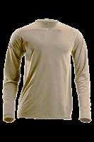 Lightweight Long sleeve Te