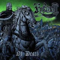 Byfrost – Of Death