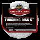DA Microfiber Finishing Pad 5