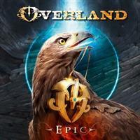 Overland-Epic(LTD)