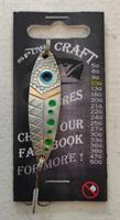Spinn Craft Trout1 10g/55mm Col#12