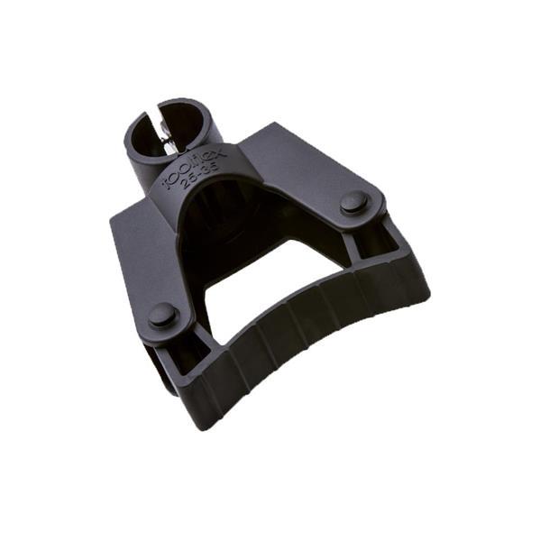Toolflex P-03 Holder M Sort