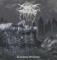 Darkthrone-Ravishing Grimness