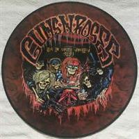 Guns n`Roses-Live in South America 91-93(LTD)