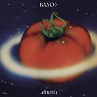 BANCO-...Di Terra(LTD)