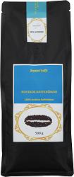 Rostade kaffebönor, Yirgaceffe 500g