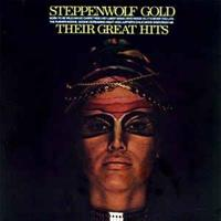 Steppenwolf – Gold(Analogue Productions)