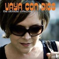 VAYA CON DIOS-Ultimate Collection