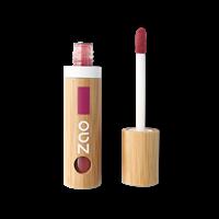 Refil Lip Polish 036 Cherry