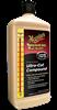 Ultra Cut Compound 3,8 L