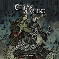 CELLAR DARLING-Spell(LTD)