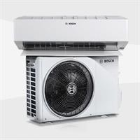 Bosch Climate 6100i set 65e 6,5