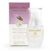 Bema - Double Lifting Serum
