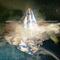 ADULT.-Detroit House Guests