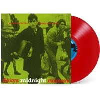 Dexys Midnight Runners-Searching For The Young Sou