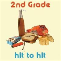 2nd Grade-Hit To Hit(LTD)