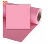 Colorama - 2.72x11m - Carnation