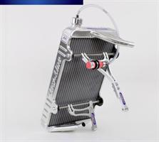 Radiator New Line RS