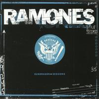 Ramones – Sundragon Sessions(RSD2018)