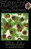 Forest- Sedertre & edelgran  roll-on 5 ml tester