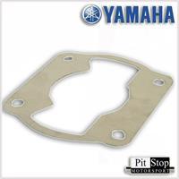 Yamaha Bunnpakning pakning Alu.0.25mm