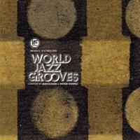 If Music Presents: You Need This World Jazz Groove