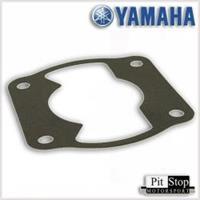Yamaha Bunnpakning pakning 0.4mm