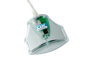 OMNIKEY® 3021 USB