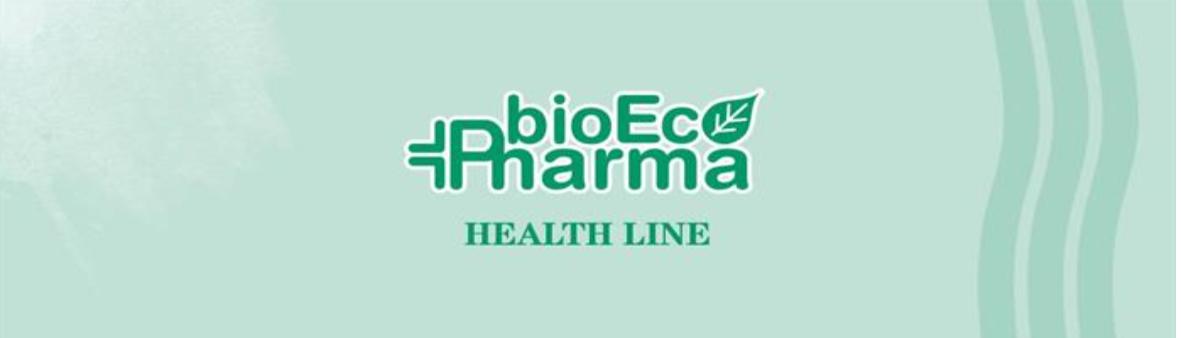 Bio Ecxo Pharma