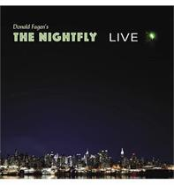 Donald Fagen-The Nightfly:Live