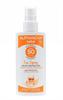 SPF 50+ Baby Krämspray 125 ml Alphanova