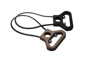Universal Wire Loop