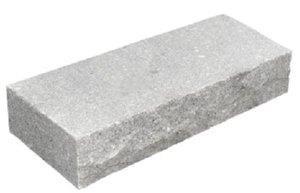 Blocksteg i Granit 1000x330x140mm