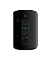 Leie - MacPro 3,5Ghz / 24GB RAM / 500GB SSD