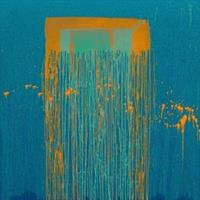 Melody Gardot-Sunset In the Blue