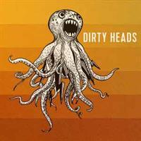 Dirty Heads-Dirty Heads