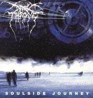 DARKTHRONE-Soulside Journey