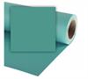 Colorama - 2.72x11m - Sea Blue