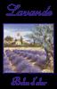 Lavendel roll-on 5ml tester