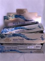 Vedika Aqua Fresh