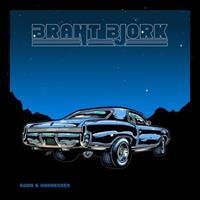 Brant Bjork-Gods & Goddesses