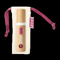 Bamboo Lip Polish Pearly Plum 032