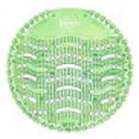 Urinoarmatta Wave Cucumber