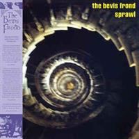 Bevis Frond-Sprawl