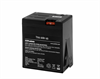LiFe Battery including Cassette